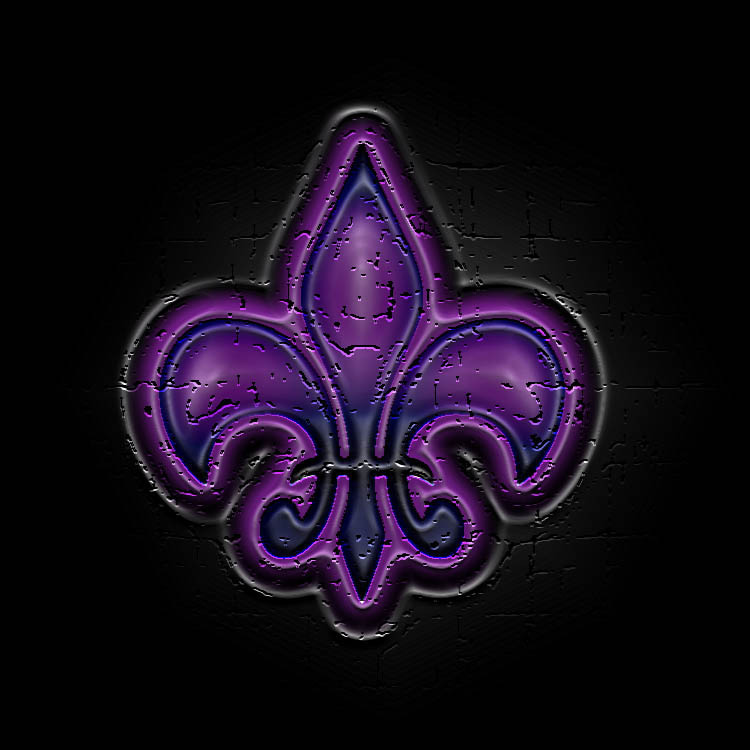 Saints Row 2 Saints Row 2Saints Row Logo