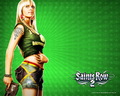 Saints Row 2 - saints-row-2 wallpaper