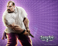 Saints Row 2 - saints-row-2 photo