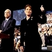 Sarah Palin & John McCain - us-republican-party icon