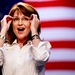 Sarah Palin - us-republican-party icon