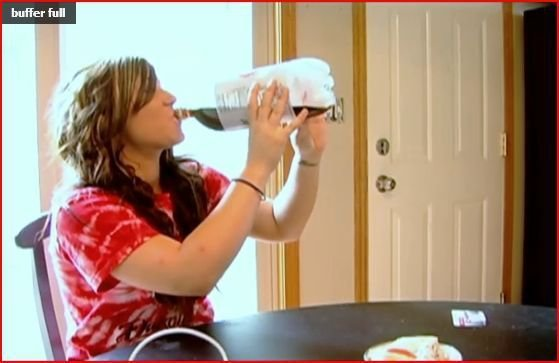 """Chelsea Houska Screenshots From The Second Episode Of Teen Mom 2 """"So"""