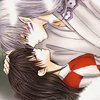 Sesshomaru and Rin photo titled Sesshomaru and Rin