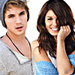 Shenae & Matt ♡ - shenae-grimes-and-matt-lanter icon