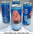 South_Korea-Pepsi-SHAKIRA-2003-250ml