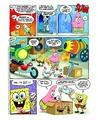 Super Suspicion Page 2