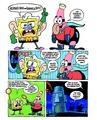 Super Suspicion Page 3