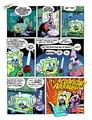 Super Suspicion Page 4
