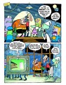 Super Suspicion Page 7