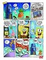 Super Suspicion Page 8