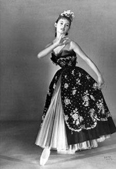 Brigitte Bardot hình nền possibly with an overskirt, áo dài and a áo của đàn bà, polonaise called Sweet BB