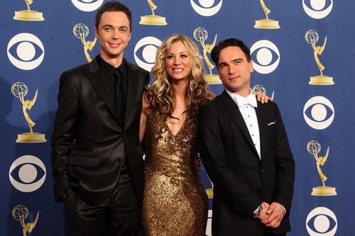 TBBT.The big bang theory cast. Hq2222