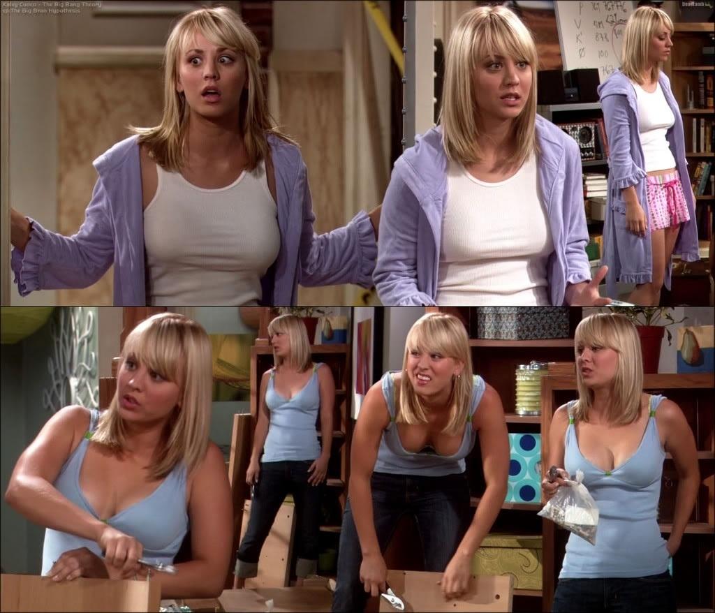 Big Bang Theory Bilder Tbbt The Big Bang Theory Cast Tbbt 111 Hd