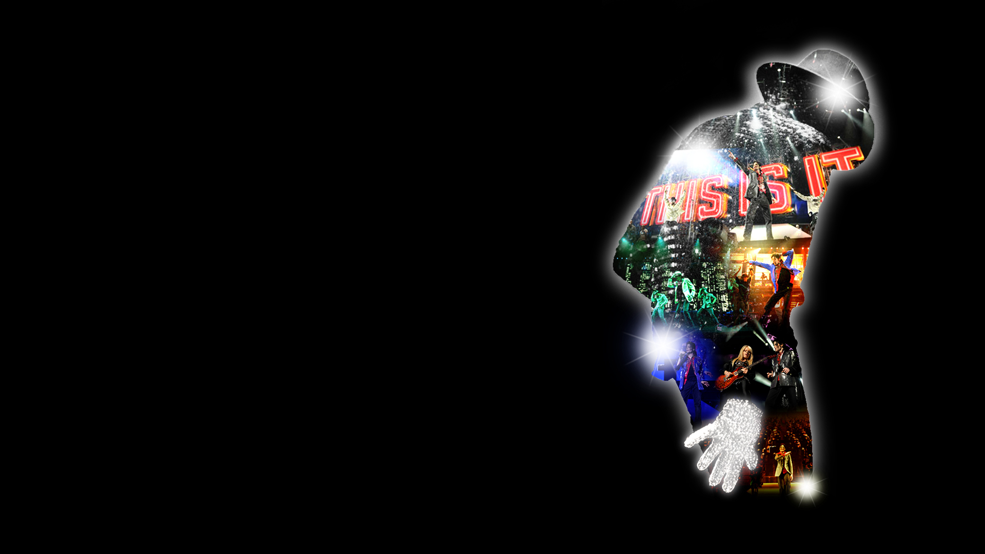 michael jackson images this is it 2 hd wallpaper and