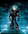 TRON_ Buzz - toy-story photo