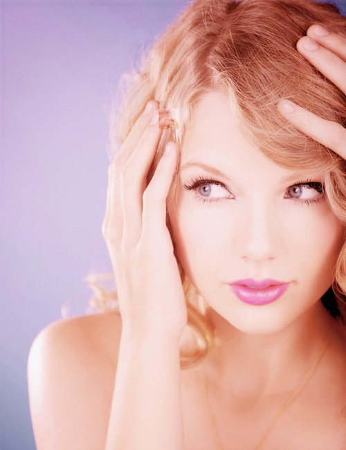 Ficha de Meredith Sulez Taylor-Swift-taylor-swift-18623539-500-650