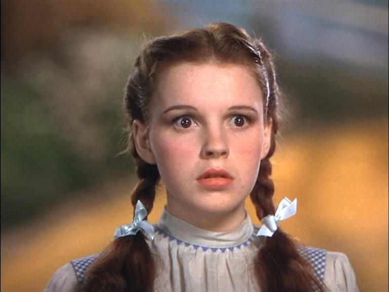 dorothy gale images the beautiful dorothy gale hd