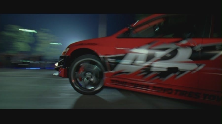 Fast And Furious Tokyo Drift Cars Wallpaper Pictures to ...