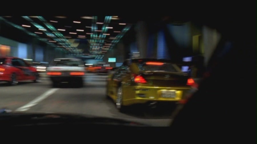 Fast And Furious  Video Trailer Download