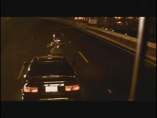 Fast And Furious 6 Online Subtitrat