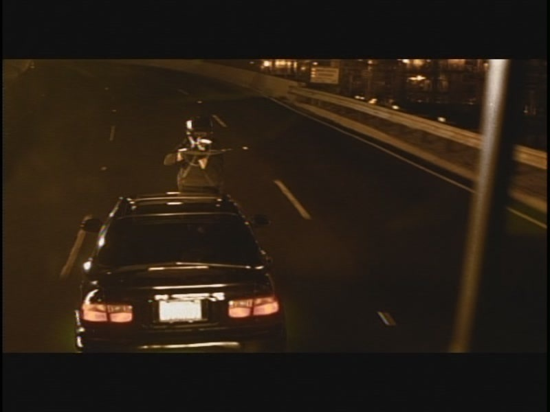 the fast and the furious trailer fast and furious image 18668241. Black Bedroom Furniture Sets. Home Design Ideas
