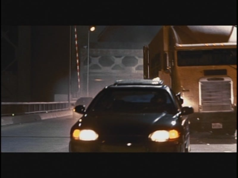 the fast and the furious trailer fast and furious image 18668261. Black Bedroom Furniture Sets. Home Design Ideas