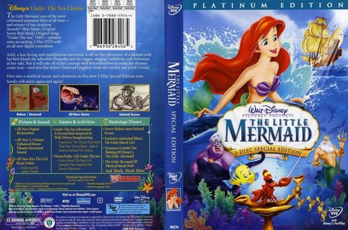 the little mermaid 2 game  free