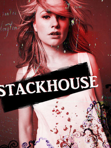 The Other Stackhouse