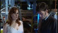 doctor-who - The Runaway Bride screencap