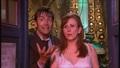 doctor-who - The Runaway Bride screencap