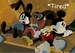 Tired 2 - epic-mickey icon