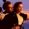 titanic icons.