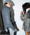 Tom Parker and Vanessa White smoking!!!!???