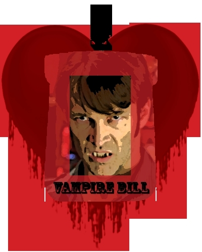 True Blood Bill