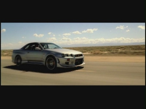 Fast and Furious images Turbo-Charged Prelude (2 Fast 2 Furious) HD wallpaper and background photos
