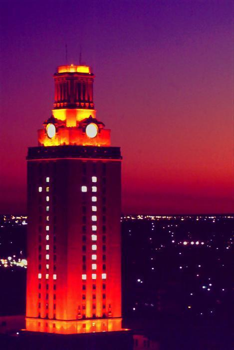 University of Texas images University of Texas Tower wallpaper and background photos
