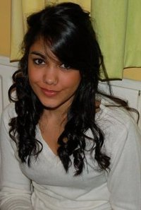 Vanessa hudgens look alike  - vanessa-hudgens Photo