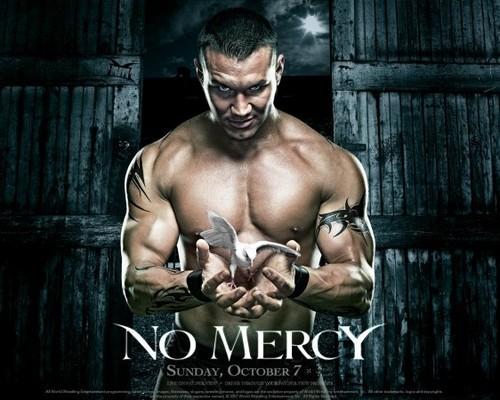 WWE Pay Per 閲覧数