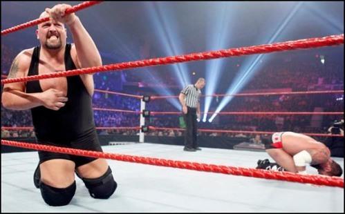 WWE Pay Per گیا پڑھا مرتبہ