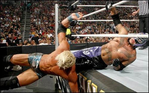 WWE Pay Per maoni
