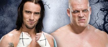 wwe Superstars!