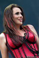 Within Temptation♥