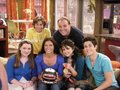 Wowp cast  - dalena photo
