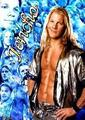 Y2J - chris-jericho fan art