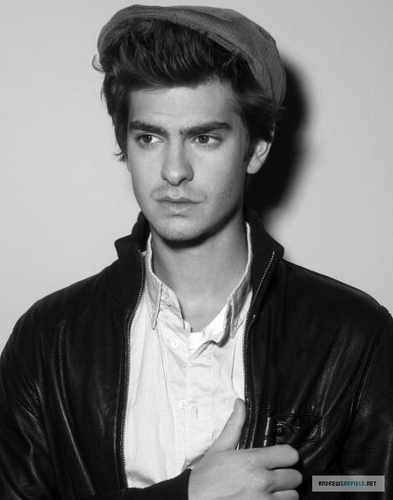 Andrew Garfield پیپر وال called andrew <3