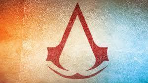 assasins simbol