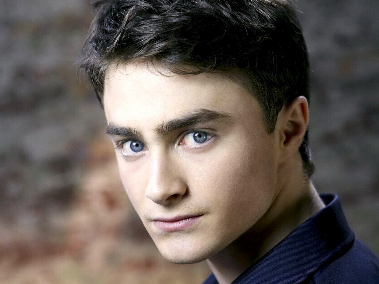 Daniel Radcliffe Images Daniel New Part 1 HD Wallpaper And