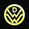 down with webster the greatest band ever!