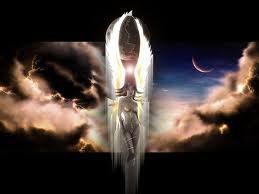 fantaisie thiên thần