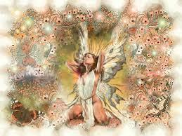 ndoto angels